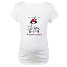 Twisted Christmas Shirt