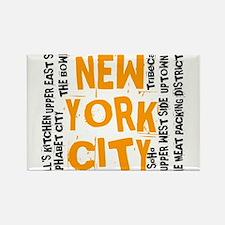 NYC_neighborhoods(on-white)2 Magnets