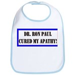 Ron Paul cure-1 Bib