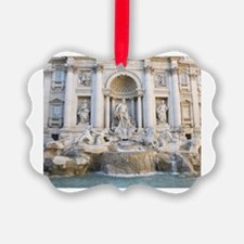 Cute Italian Ornament