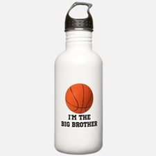 Im the Big Brother Water Bottle