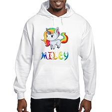 Union Pride Sweatshirt