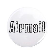 """Airmail 3.5"""" Button"""