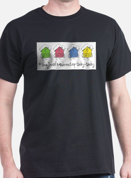 Ticky tacky gifts merchandise ticky tacky gift ideas for Tacky t shirt ideas