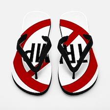 Stop Trump Flip Flops