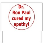 Ron Paul cure-3 14