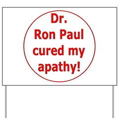 Ron Paul cure-3 14