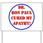 Ron Paul cure-2 14