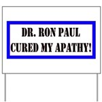 Ron Paul cure-1 8.5