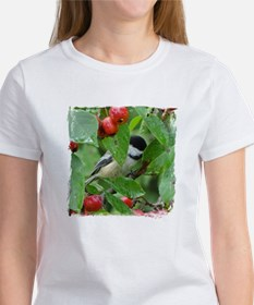Where's chickadee T-Shirt