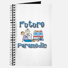 Future Paramedic Journal