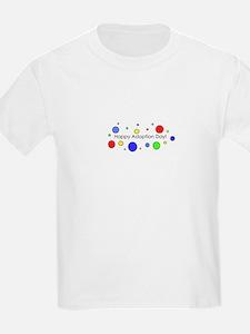 Happy Adoption Day T-Shirt