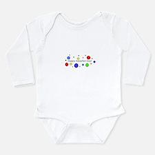 Happy Adoption Day Body Suit