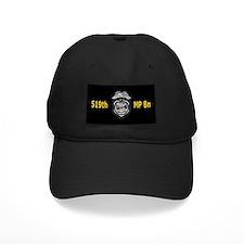 519th MP Battalion <BR>Baseball Hat