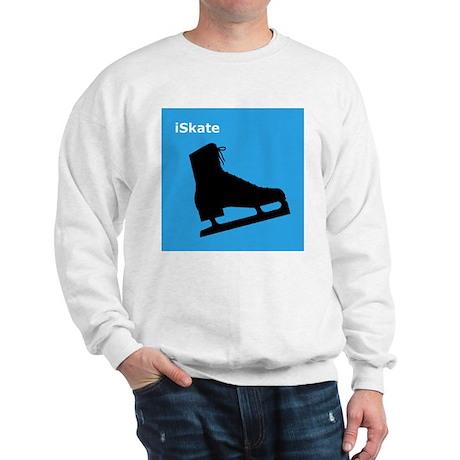 iSkate Sweatshirt