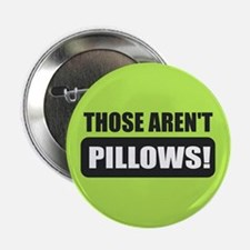 "Pillows 2.25"" Button"