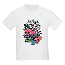 Flamingo 1B T-Shirt