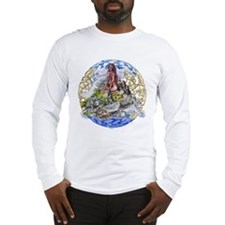 Selkies Long Sleeve T-Shirt