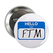 "FTM 2.25"" Button"