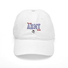 army cousin Baseball Cap