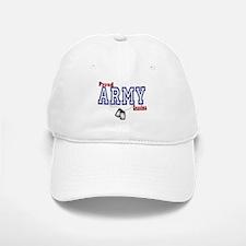 army grandma Baseball Baseball Cap