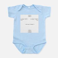 baby-code-boy.jpg Body Suit