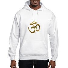 Spiritualism Hoodie