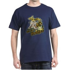 this Michigan hunter pride lo T-Shirt