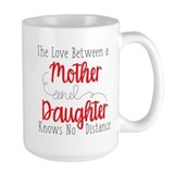 Mothers day Large Mugs (15 oz)