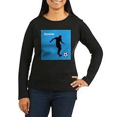 iSoccer T-Shirt