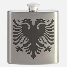 albanian_eagle.png Flask