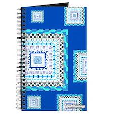 Comet Journal
