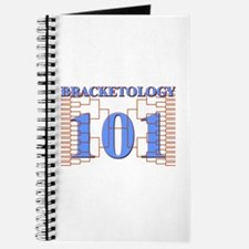 Bracketology 101 Journal