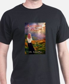 Escaping from the Abyss T-Shirt