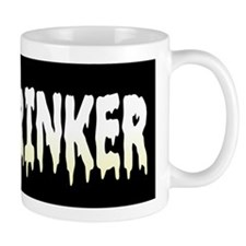 Cum Drinker Small Mugs