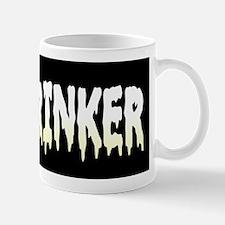 Cum Drinker Small Mugs