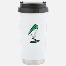 KITEBOARD Travel Mug