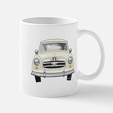 1951 Rambler Mug