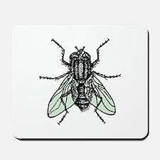 FLY Mousepad