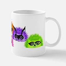 Prickle Party Mug