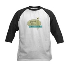 Everybody Loves a Business Education Major Tee