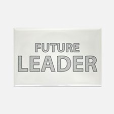 Future Leader Magnets