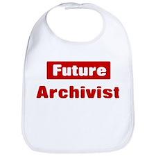 Future Archivist Bib