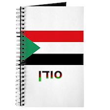 Sudan Journal