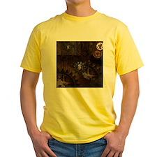 The Hildog T-Shirt