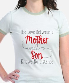 The Love Between A Mother and S T