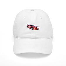Dodge Viper Baseball Cap
