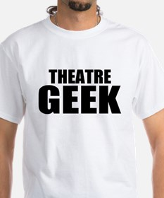 "ThMisc ""Theatre Geek"" Shirt"