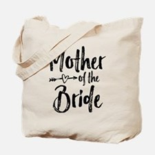 Mother-of-the-Bride Tote Bag