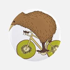 Kiwi Riding Bike With Kiwi Wheels Button